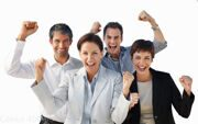 4-happy-people-white-background-jpg